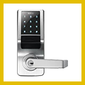 Elite Locksmith Services Long Beach, NY 516-408-2415